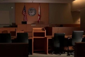 Bail in San Diego Criminal Cases