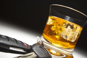 How Much Is DUI Bail in California?