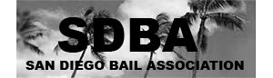 Bail Agents Association of San Diego County, Inc.