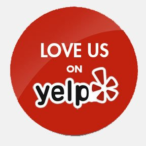 Yelp King Triton Bail Bonds